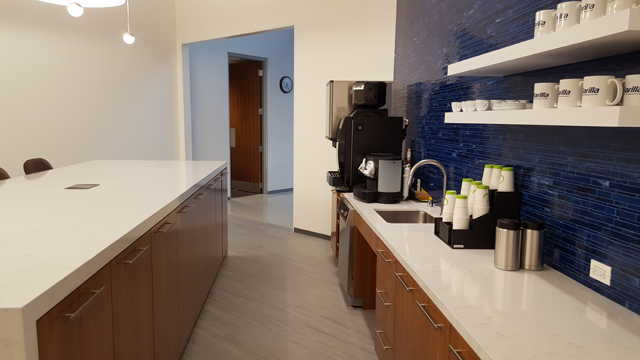 BARILLA-COFFEE-STATION-2