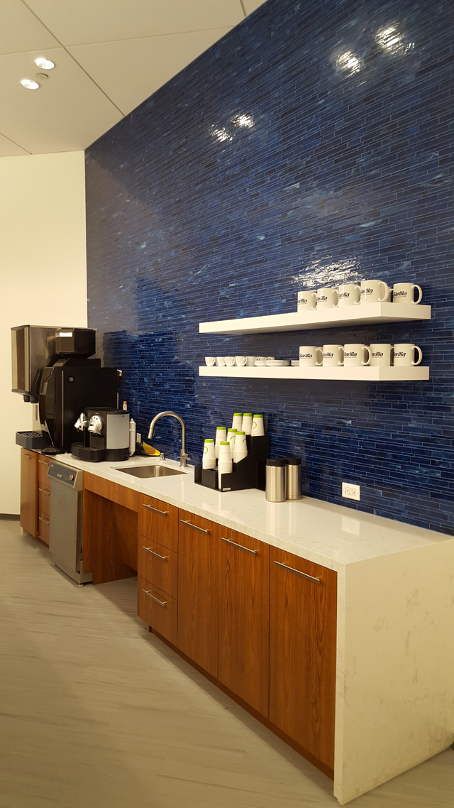 BARILLA-COFFEE-STATION
