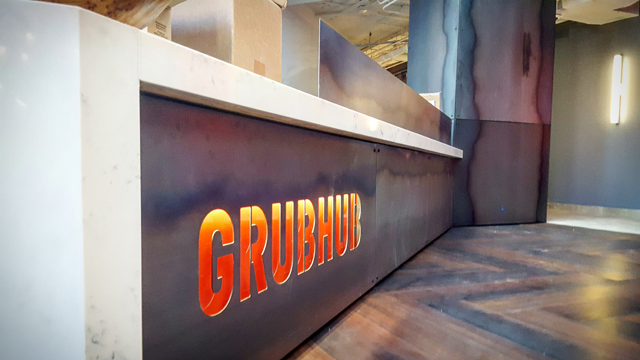 GRUBHUB-DESK-1